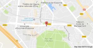 localisation_centre_ville_rers
