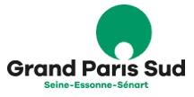 logo-grand-paris-sud