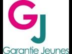 logo_garantie_jeunes