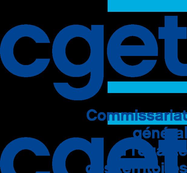 cget_texte